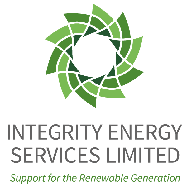 Integrity Energy Services